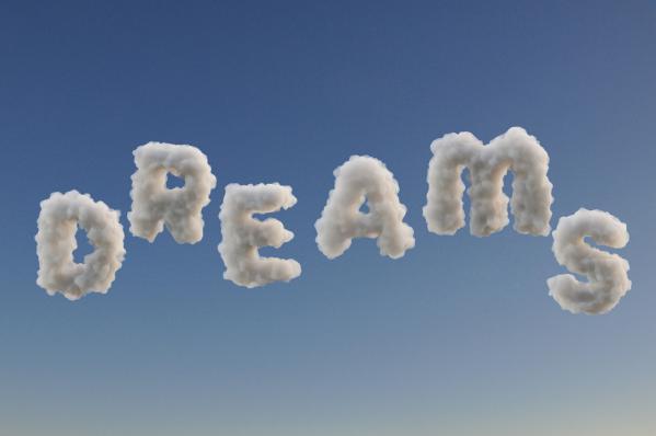 CBD und der Einfluss auf unsere Träume