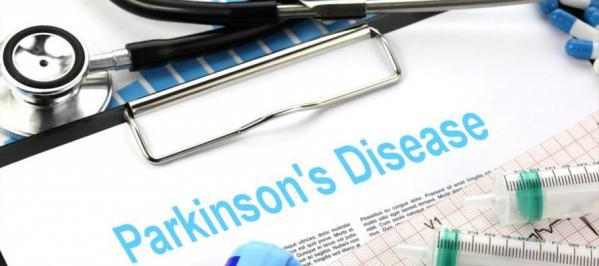 CBD - Wie der Parkinson erträglicher wird!