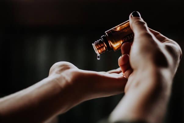 Spüre die einzigartige Wirkung von CBD Kosmetik | CBD Nature