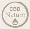 CBD Nature