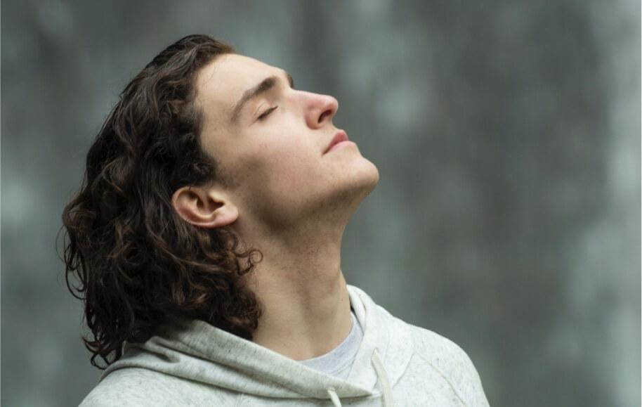 Unsere Qualiät für Ihr Wohlbefinden | CBD Nature