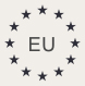 Hergestellt in Europa | CBD Nature