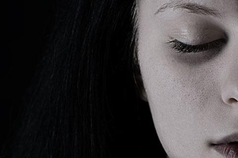 CBD Öl bei Depressionen
