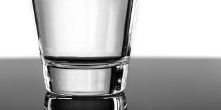 Was ist CBD Wasser?
