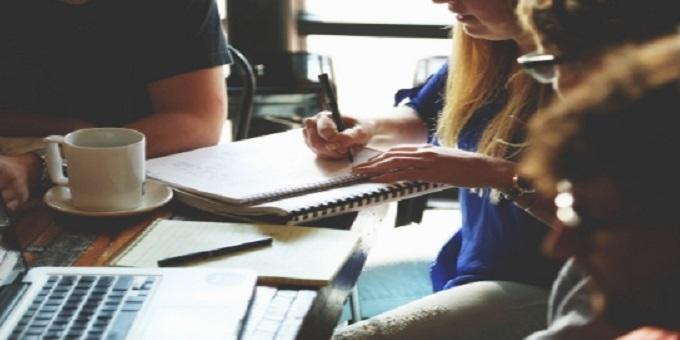 CBD als effektiver Helfer gegen Prüfungsangst?