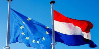 Luxemburg – Landesweite Kontrollen in CBD Shops