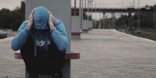 Untersuchung: Wie erscheint CBD auf Patienten mit einer Angsterkrankung?