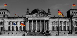 FDP stellt kleine Anfrage an Bundesregierung zur Novel Food Verordnung