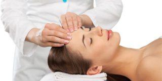 CBD in der Kosmetik - Anti Aging Effekt nachgewiesen